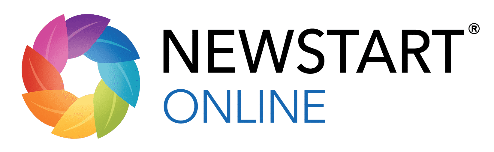 NEWSTART Online